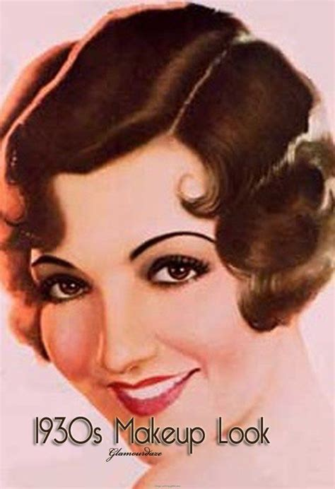 the 25 best ideas about 1920s makeup on pinterest 25 best ideas about 1930s makeup on pinterest winter