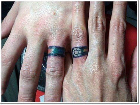 tattoo designs for wedding ring finger 34 wedding finger tattoos