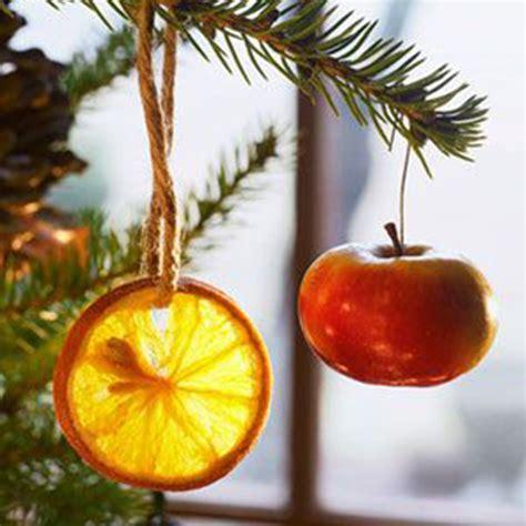 apple christmas tree ornaments tree decoration ideas decor