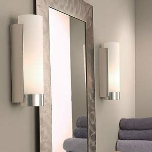 bathroom mirror side lights bathroom lighting ideas tips for better bath lighting at