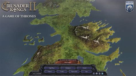 mod game strategy awesome modding a game of thrones video game you can play