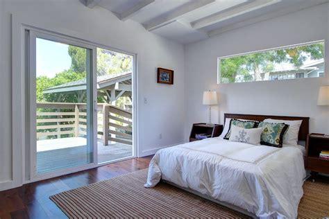 Window and Door Installation Eagle Rock Oak Grove Patio