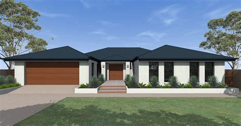 australian home design styles country house designs au house plan 2017