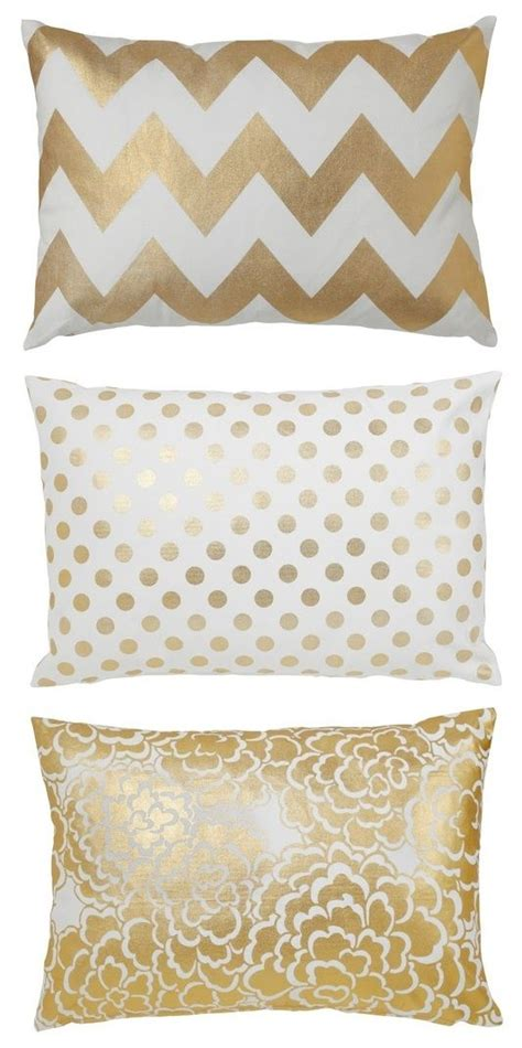 Gold Polka Dot Comforter by 25 Best Ideas About Gold Polka Dots On Polka