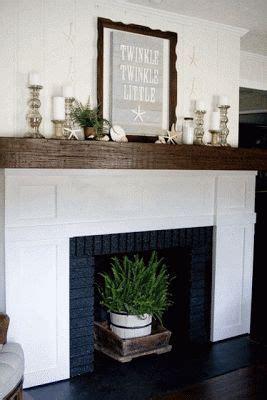 unused fireplace ideas 25 best ideas about unused fireplace on pinterest faux