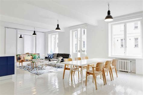 exles of interior design styles some inspirational exles of scandinavian design style