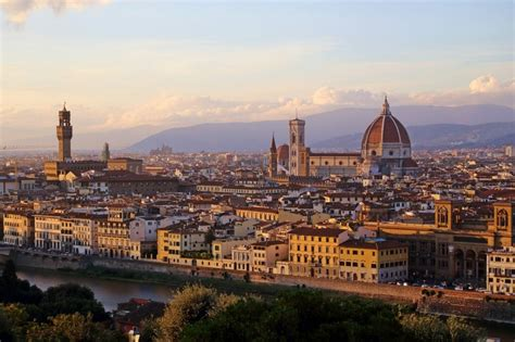 best places to visit near florence italy italy travel guides tips wine travel