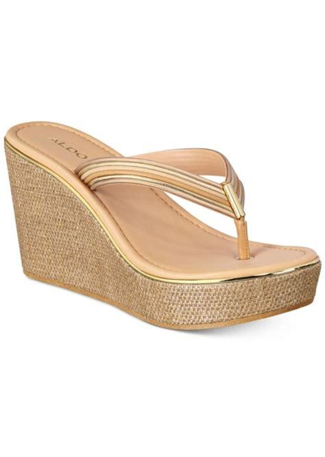 Sale Aldo Flip On Sandals Ori aldo womens sandals 28 images original jpg aldo aldo