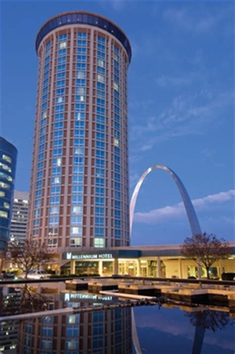 st louis hotel coupons for st louis missouri freehotelcoupons millennium hotel st louis closed in st louis mo 63102 citysearch