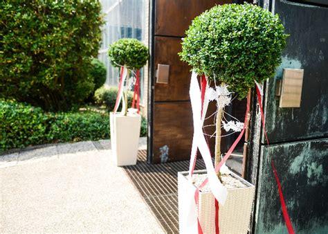 outdoor dekorationen outdoor dekoration maylahn outdoor dekoration