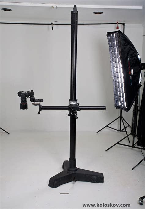 studiol staand my new monster toys akelstudio equipment upgrade