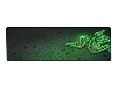 Razer Goliathus Edition 2013 Large Size razer goliathus speed edition gaming mouse mat the soft