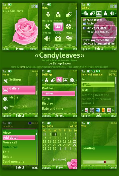 themes new nth www free nokia x2 00 themes 2015 search results