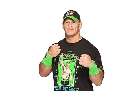 cena in superstar cena hd wallpapers and new photos