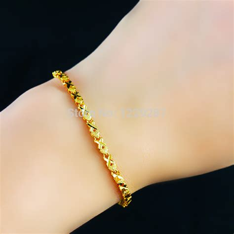 compare prices on 24 karat gold jewelry shopping buy low price 24 karat gold jewelry at