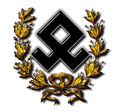 the occult history of the third reich occult biography of the occult history of the third reich himmler and the occult