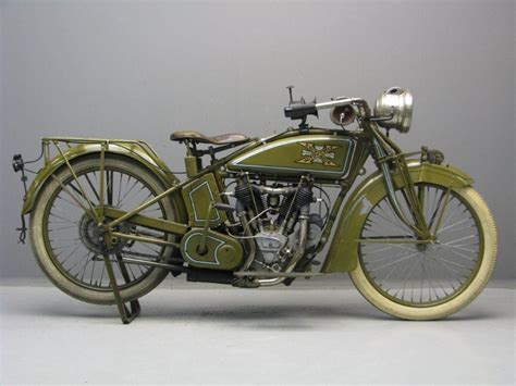 Motorrad Uk Store by 1918 Excelsior Series 18 Motorcycle Excelsior Motorcycles