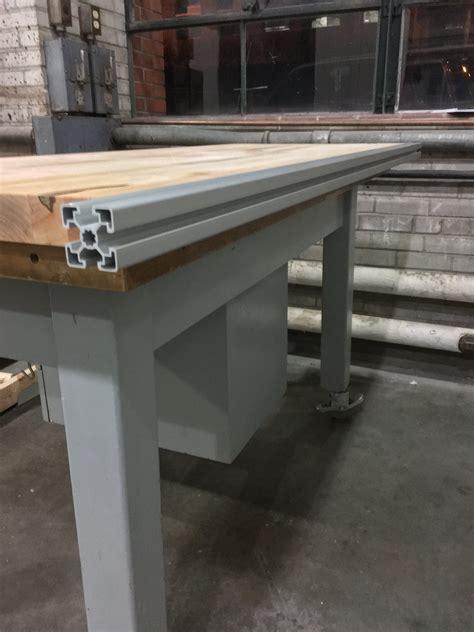machinist bench block machinist bench block 100 machinist bench block patent