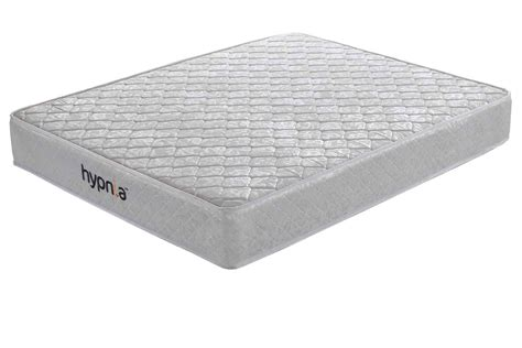King Mattress by Really Cheap Mattresses Feel The Home