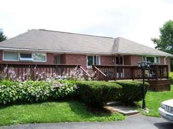 Pennysaver Rooms For Rent by Real Estate Catskills Pennysaver