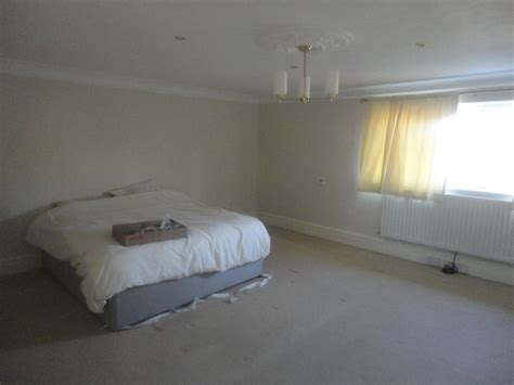 fitted wardrobes   large bedroom