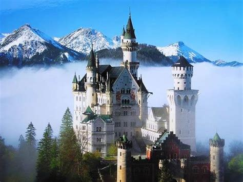 most beautiful english castles top ten most beautiful castles in europe cctv news cntv