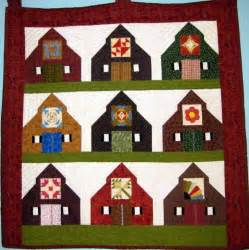 What Are The Quilt Patterns On Barns by 1441 Best Quilts Galore Images On Quilting