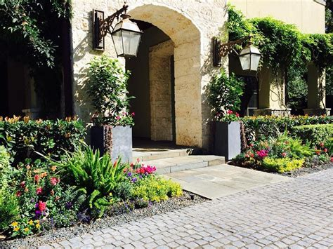 landscaping houston tx garden landscape services glenwood weber design houston tx
