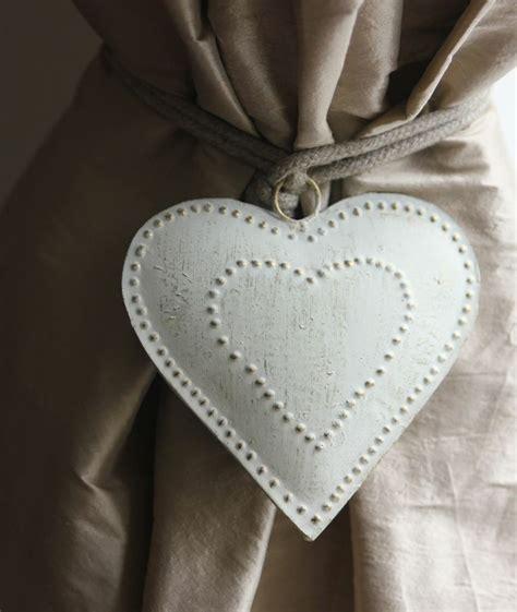 shabby chic tie backs 25 best ideas about curtain tie backs on diy