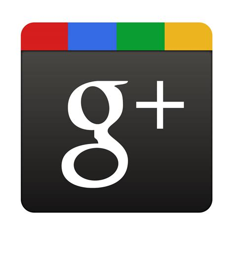 imagenes google plus google plus seo link your profiles for better search