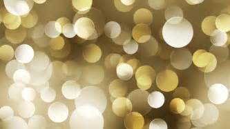 How To Decorate An Office At Work light gold backgrounds happy holidays
