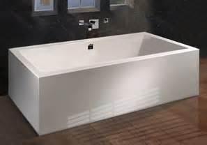 mti andrea 8 bathtub mti whirlpool air tub soaking