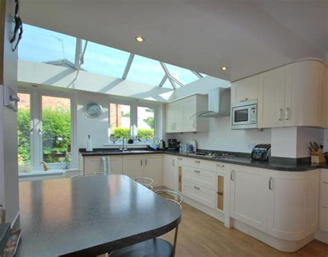 inspiration for your kitchen extension living