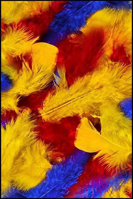 rood tegen blauw interieur 17 best images about kleur aspecten van de vormgeving on