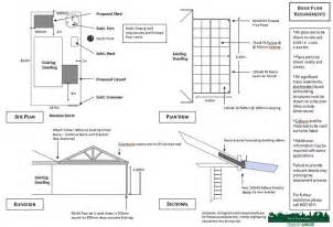 Roof Design Plans pitched roof pergola plans woodwork
