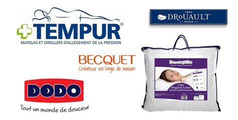 meilleurs oreillers guide complet des fabricants et des marques d oreiller