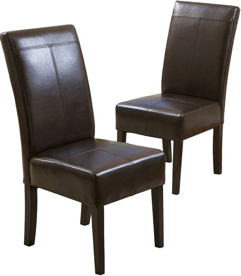 Jcpenney Dining Room Chairs | jcpenney dining room furniture marceladick com