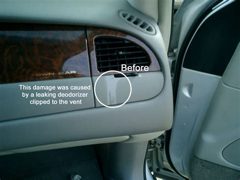Kunststoff Innenverkleidung Lackieren by Plastic Car Interior Paint 28 Images How To Paint Your