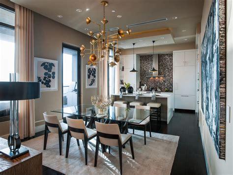 ideas decorar salon cocina americana la cocina americana tendencia y soluci 211 n