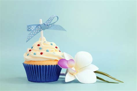 Birthday Decoration Pictures Wallpapers