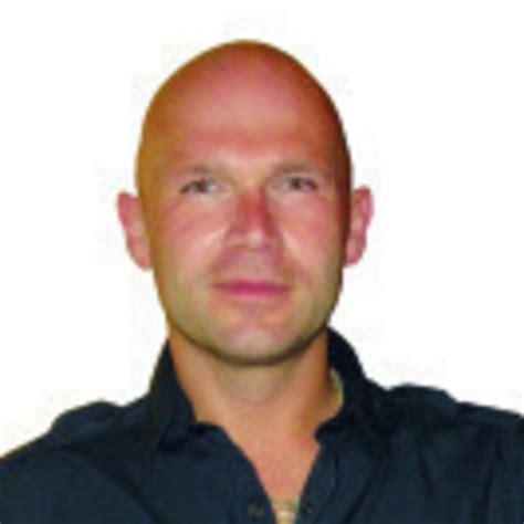 Fahrzeugbeschriftung Bocholt by Markus Schlatmann Inhaber Msw Werbung Und Beschriftung