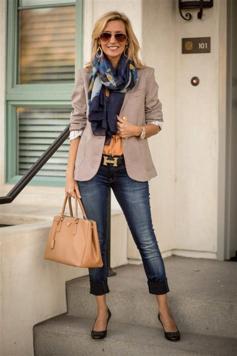 pinterest fashion 50 plus top over 50 fashion bloggers the fierce 50 caign