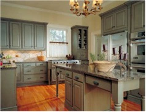 home improvement outlet inc lebanon pa profile information