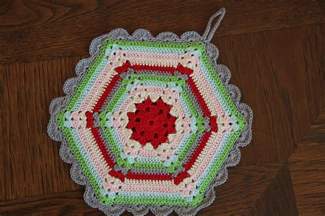 pattern for magic crochet pot holders free vintage pot holder pattern crochet again