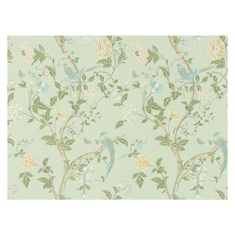 laura ashley eau de nil curtains laura ashley summer palace eau de nil curtains curtain