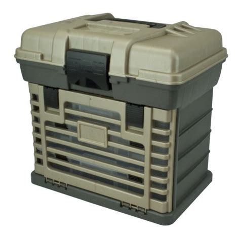 cabinets to go plano plano molding 1363 stow n go toolbox graphite gray and