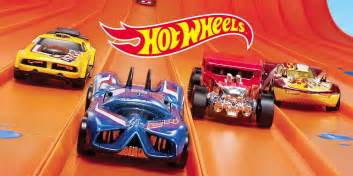 Hot Wheels Movie to Be Directed by Justin Lin