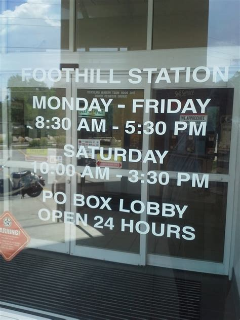us post office hours usps hours delivery times usps