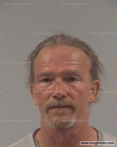 Johnston County Nc Court Records Bobby Clark Chatham Mugshot Bobby Clark Chatham Arrest Johnston County Nc