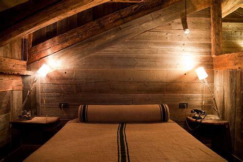 courmayeur ufficio turismo affitto chalet vacanze courmayeur appartamenti vacanze